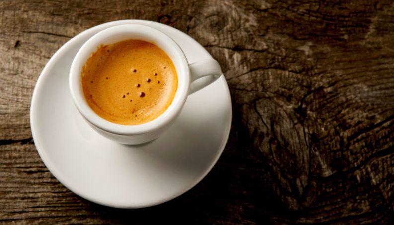 cafe xicara espresso 0717 400x800