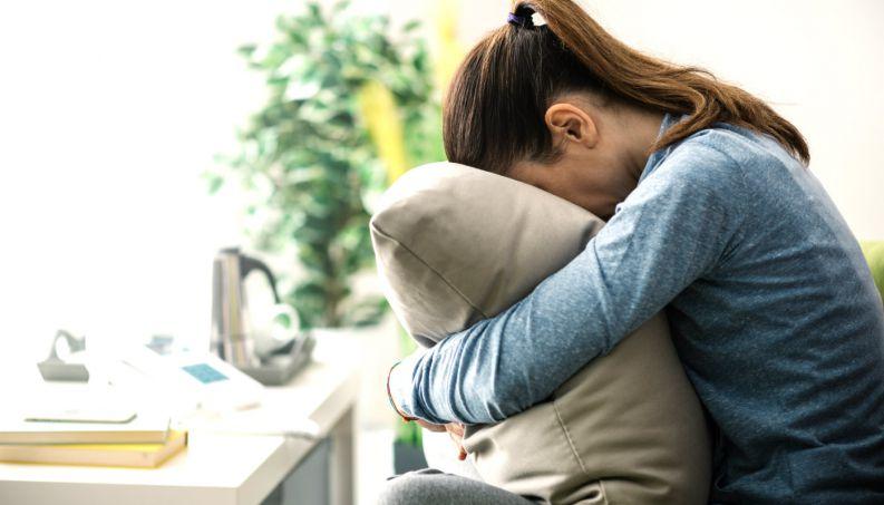 depressao ansiedade triste 0518 400x800