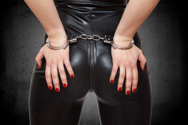 sexy-handcuffs