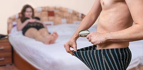 Vasectomia afeta ereção ou acaba com ejaculação? Desvende mitos